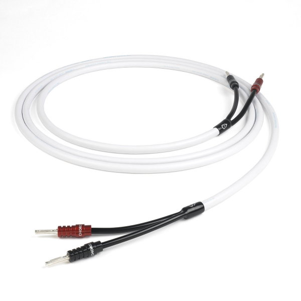 C-screenX speaker cable 50m reel