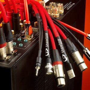 Chord Shawline USB digital audio interconnect