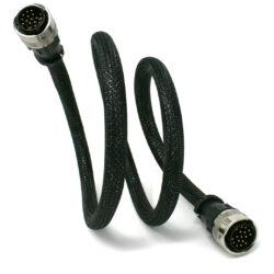 ChordBurndy Cable