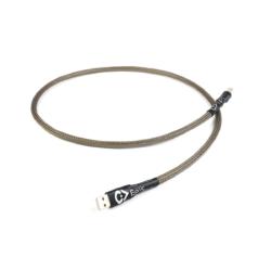 Chord Epic USB digital audio interconnect