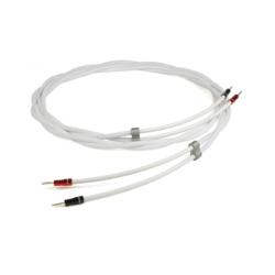 Sarum T speaker cable