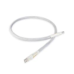 ChordMusic Digital USB
