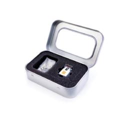 Magneto Dual Moving Magnet Phono Cartridge