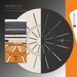 Techno Mat
