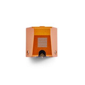 Sabre Moving Magnet Phono Cartridge